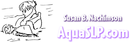 AquaslpHeaderlogoOnly1